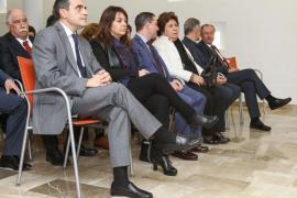 Medio Ambiente respalda la orden de cierre del parking de pago de Macarella