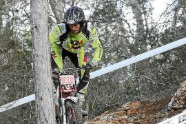 Una policía local de Palma denuncia haber sido acosada laboralmente por ser lesbiana