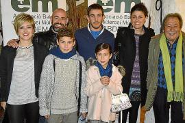 La Audiencia Nacional imputa a López Negrete, la abogada de Manos Limpias