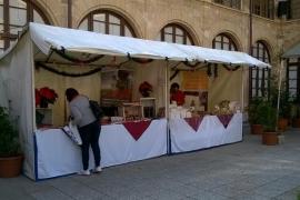 Menorca se queda sin 'rally'