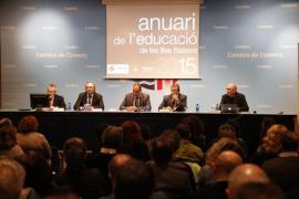Frank Muñoz no puede con Plazibat en Eslovenia