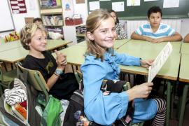 La Escola d'Adults oferta como novedad cursos monográficos de corta duración