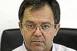 La Audiencia eleva el castigo al autor de una agresión a una enfermera