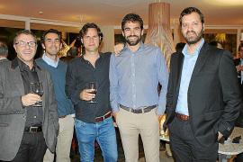El PNV gana las elecciones en el País Vasco