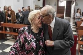 El PP responsabiliza a Armengol del fracaso de la estrategia de Pedro Sánchez
