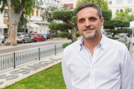 Pedro Sánchez no renuncia a formar un Gobierno progresista