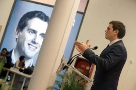 El PP acusa a Juanola de crispar con el accidente de las fiestas