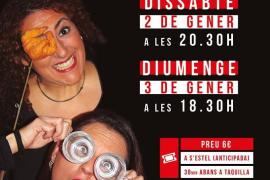 Puigdemont fija la fecha para el referéndum sobre la independencia en otoño de 2017