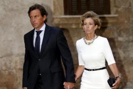 La ONCE reparte 455.000 euros en Ciutadella