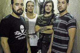 Trece traficantes de droga en Menorca se enfrentan a 66 años de prisión
