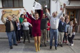 El Govern estudia crear una bolsa de plazas para el alquiler vacacional