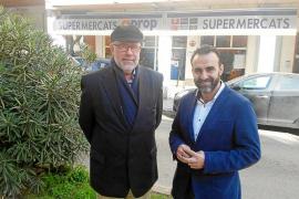 Fernández reunirá a los barones para ver cómo evitan unas terceras elecciones
