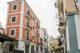 Menorca rechazará las competencias turísticas si no están bien dotadas