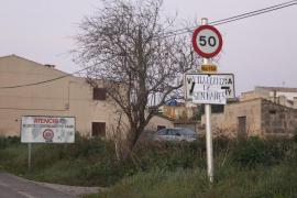 La promotora acepta reducir un 40% la ampliación de la planta de Son Salomó
