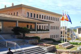Balears está a la cola de Europa en educación