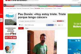 El PSOE-Maó pidió responsabilidades a Baquero por no asistir al comité federal