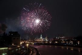 Més exige iniciar en 2018 las obras del Conservatorio