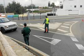 Correa pagó comisiones a Bárcenas del 3% para adjudicaciones del AVE