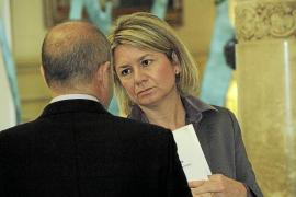 Correa decide no responder a la acusación del PSOE por consejo de su abogado