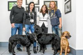 Fallece Elena Santoja, popular presentadora de 'Con las manos en la masa'
