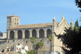 Menorca es la única isla que mantiene la aceleración económica