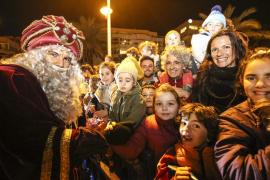 SOS Menorca avala las intenciones del Consell, pero no baja la guardia