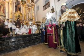 1.500 menorquines se han pasado al sector turístico para salir de la crisis