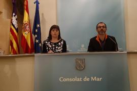 Doce plazas para atender a los enfermos crónicos en Menorca