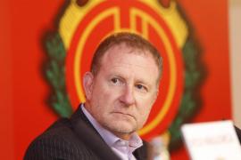 Madrid responde a Balears que no se puede mantener el horario de verano todo el año