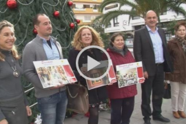 La coordinadora 25S tilda de «ilegítimo» el Gobierno de Rajoy y llama a los ciudadanos a 'Rodear el Congreso'