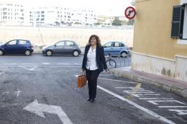 Valencia y Galicia participan de la polémica por el cambio de hora