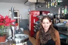 Un hotel de Ciutadella denuncia a siete empleados por robar alimentos