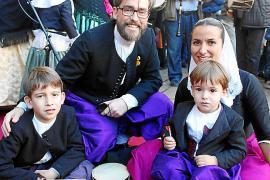 Pedro Sánchez aboga ahora por reconocer a Catalunya como «nación» en la Constitución