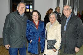 El PSOE abre expediente a sus 15 diputados que votaron 'no' a la investidura de Mariano Rajoy
