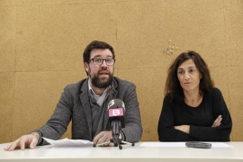 Los 24 reclamos con los que Menorca busca atraer turistas en pleno invierno