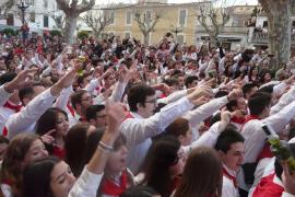 Menorca pierde más del 16 % de voluntarios de Protección Civil