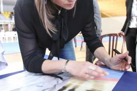 CCOO reclama estabilidad para los 15.000 trabajadores públicos interinos de Balears