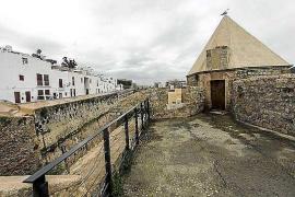 Menorca abandona la fase de prealerta por sequía