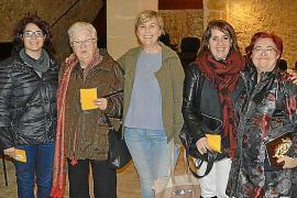 El Govern apoya la gestión de IB3 ante las críticas de Seijas a Jarabo