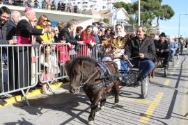Rajoy ningunea al PP balear y le deja fuera de los puestos clave del Gobierno