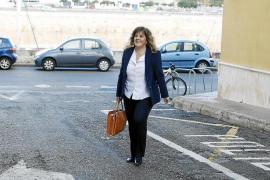 Can Rich, viñedos ecológicos de Eivissa