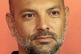 La alcaldesa de Ciutadella pide una reunión con el ministro de Justicia