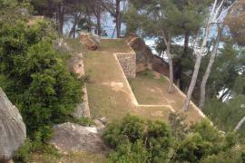 El Made in Menorca se suma al desafío del maniquí