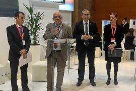 APB aboga por la homologación de los puertos de Maó y Ciutadella