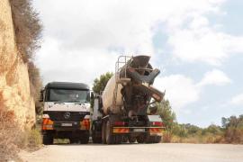 Los pescadores piden el etiquetado de la langosta menorquina para evitar intrusismo
