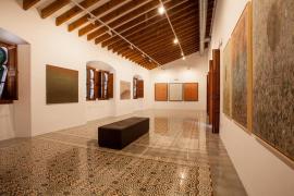 Así viven los 'okupas' de Ciutadella: entre suciedad, jeringuillas y humedades