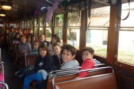 Que la Casa Balear de Villa María en Córdoba (Argentina)...