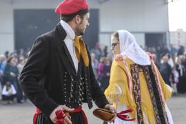 La nueva gramática catalana normaliza las variedades lingüísticas