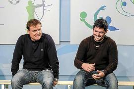 Los restaurantes con estrella Michelin en España y Portugal