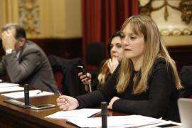 El PP de Ciutadella rechaza los presupuestos de 2017 por disparar el gasto corriente
